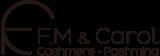 卡蘿米爾國際精品商城